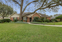 Photo of 12059 Oldfield Pointe DR, JACKSONVILLE, FL 32223 (MLS # 966990)