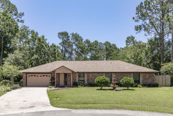 Photo of 12926 Tall Cypress CT E, JACKSONVILLE, FL 32246 (MLS # 967052)