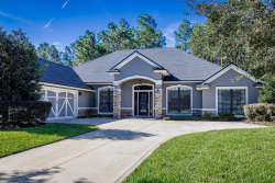 Photo of 909 S Forest Creek DR, ST AUGUSTINE, FL 32092 (MLS # 967094)