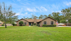 Photo of 1457 Fruit Cove Forest RD S, ST JOHNS, FL 32259 (MLS # 967102)