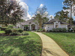 Photo of 13022 Huntley Manor DR, JACKSONVILLE, FL 32224 (MLS # 967111)