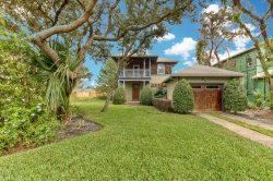 Photo of 1641 S 7th ST, JACKSONVILLE BEACH, FL 32250 (MLS # 967137)