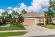 Photo of 1640 Calming Water DR, FLEMING ISLAND, FL 32003 (MLS # 967162)