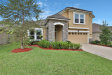Photo of 134 Gray Wolf TRL, PONTE VEDRA, FL 32081 (MLS # 967506)