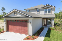 Photo of 10872 Chitwood DR, JACKSONVILLE, FL 32218 (MLS # 967557)