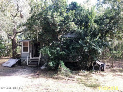 Photo of 5820 Datil Pepper RD, ST AUGUSTINE, FL 32086 (MLS # 967564)