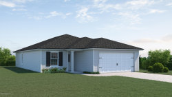 Photo of 7262 Townsend Village LN, JACKSONVILLE, FL 32277 (MLS # 967566)