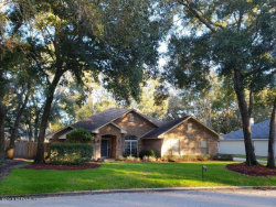 Photo of 409 Chicopee CT, JACKSONVILLE, FL 32259 (MLS # 967571)