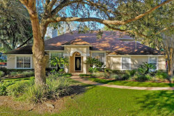 Photo of 4521 Palmetto Cove LN, JACKSONVILLE, FL 32258 (MLS # 967573)