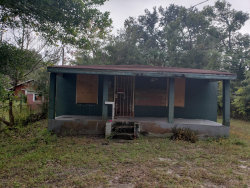 Photo of 404 E 47th ST, JACKSONVILLE, FL 32208 (MLS # 967575)