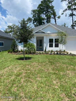 Photo of 8724 Anglers Cove DR, JACKSONVILLE, FL 32217 (MLS # 967702)