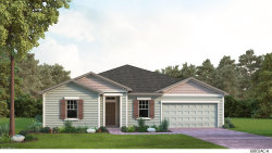 Photo of 11967 Bridgehampton RD, JACKSONVILLE, FL 32218 (MLS # 968033)
