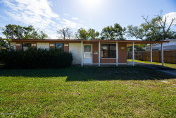 Photo of 10782 Kuralei DR, JACKSONVILLE, FL 32246 (MLS # 968044)