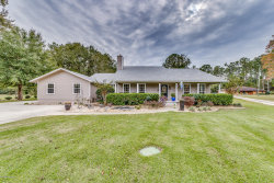 Photo of 5506 James C Johnson RD, JACKSONVILLE, FL 32218 (MLS # 968053)