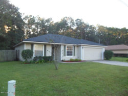 Photo of 138 Bulls Bay HWY, JACKSONVILLE, FL 32220 (MLS # 968059)