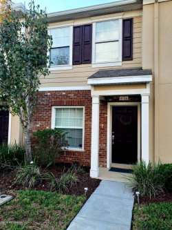 Photo of 8106 Summergate CT, JACKSONVILLE, FL 32256 (MLS # 968068)