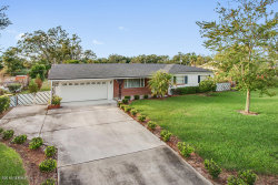 Photo of 3776 Cedarcrest DR, JACKSONVILLE, FL 32210 (MLS # 968071)