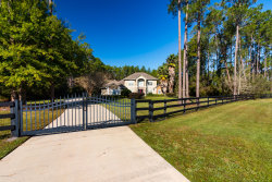 Photo of 401 Triple Crown LN, ST JOHNS, FL 32259 (MLS # 968174)