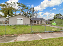 Photo of 8116 Chaucer CT, JACKSONVILLE, FL 32244 (MLS # 968626)