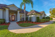 Photo of 11730 Mountain Wood LN, JACKSONVILLE, FL 32258 (MLS # 968974)