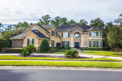 Photo of 328 Clearwater DR, PONTE VEDRA BEACH, FL 32082 (MLS # 969034)