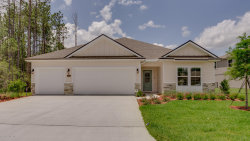 Photo of 235 Queen Victoria AVE, ST JOHNS, FL 32259 (MLS # 969490)