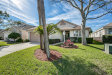 Photo of 106 Colombard CT, PONTE VEDRA BEACH, FL 32082 (MLS # 969795)