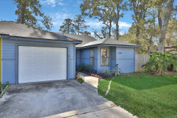 Photo of 3130 Courtney Woods CT, JACKSONVILLE, FL 32224 (MLS # 969838)