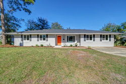 Photo of 7133 Holiday RD N, JACKSONVILLE, FL 32216 (MLS # 970027)
