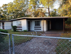 Photo of 2219 W 18th ST, JACKSONVILLE, FL 32209 (MLS # 970108)
