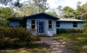 Photo of 4450 Booker AVE, GREEN COVE SPRINGS, FL 32043 (MLS # 970294)