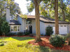 Photo of 7236 Holiday Hill CT, JACKSONVILLE, FL 32216 (MLS # 970380)