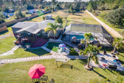 Photo of 5748 Wandering TRL, JACKSONVILLE, FL 32219 (MLS # 970753)