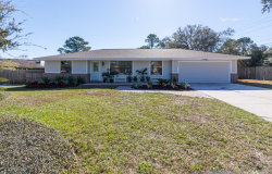 Photo of 2529 Castaway DR, JACKSONVILLE, FL 32224 (MLS # 970883)