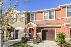 Photo of 13304 Ocean Mist DR, JACKSONVILLE, FL 32258 (MLS # 971305)