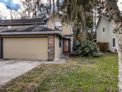 Photo of 3106 Paddle Creek DR, JACKSONVILLE, FL 32223 (MLS # 971433)