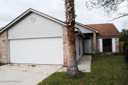 Photo of 11077 Beckley PL, JACKSONVILLE, FL 32246 (MLS # 971673)