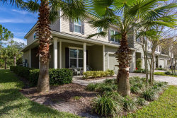 Photo of 322 Magnolia Creek, PONTE VEDRA, FL 32081 (MLS # 971949)