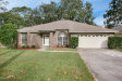 Photo of 1223 Zephyr WAY S, JACKSONVILLE BEACH, FL 32250 (MLS # 972276)