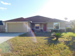 Photo of 3254 Ginny Lake DR, MIDDLEBURG, FL 32068 (MLS # 972483)