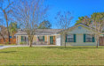 Photo of 12572 Allport RD, JACKSONVILLE, FL 32258 (MLS # 973156)