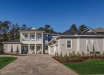 Photo of 425 Old Bluff DR, PONTE VEDRA, FL 32081 (MLS # 973420)