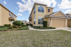 Photo of 14173 Mahogany AVE, JACKSONVILLE, FL 32258 (MLS # 973468)