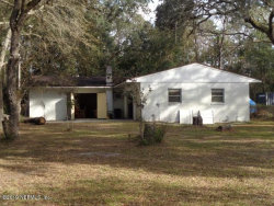 Photo of 112 Gas Easement RD, INTERLACHEN, FL 32148 (MLS # 973505)