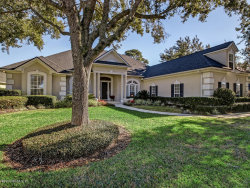 Photo of 160 Indian Cove LN, PONTE VEDRA BEACH, FL 32082 (MLS # 973901)
