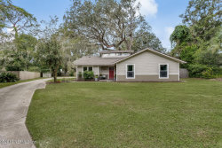 Photo of 12620 Shady Creek CT, JACKSONVILLE, FL 32223 (MLS # 974003)