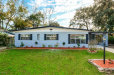 Photo of 1620 Bentin DR S, JACKSONVILLE BEACH, FL 32250 (MLS # 974151)