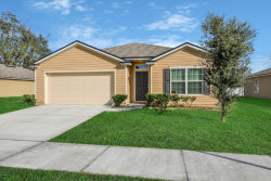 Photo of 9087 Leicestershire CT, JACKSONVILLE, FL 32219 (MLS # 974258)