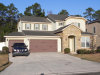 Photo of 14216 Summer Breeze DR, JACKSONVILLE, FL 32218 (MLS # 974278)