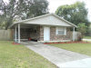 Photo of 1213 Spruce ST, GREEN COVE SPRINGS, FL 32043 (MLS # 974384)